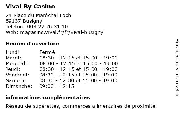 Blackjack odds card