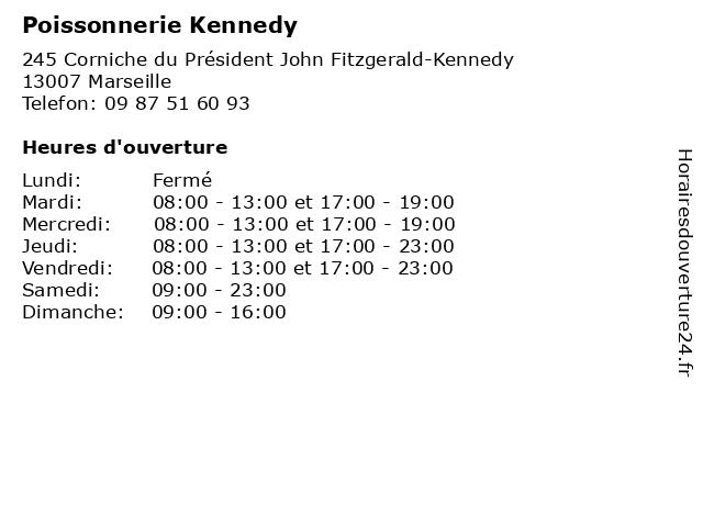 Societe d.e.h. Distribution Errais - Har Zalla à Marseille: adresse et heures d'ouverture