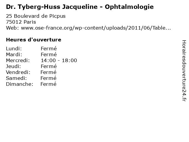 Ophtalmologie édition 2009 - Liem Trinh